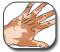 �������� ���� ����� - Skin Pigmentation Disorders