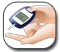����� 1 �� ������ ��� ������� - Type 1 Diabetes - Pediatrics