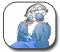 ����� ������ �������� - Cystocele Surgery