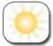 ������ ����� - Sun Exposure