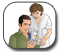 ����� ������ ������ - Incentive Spirometer