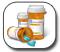 ������� �������� - Medication Safety