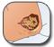 ������� �� ����� ��������� - Preventing Pressure Ulcers
