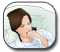 �������� �������� - �������� ��� �� �� �� - H1N1 Flu (Seasonal Flu)