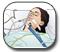 ������� ����� ������� ������ ������� ���������� - Ventilator-Associated Pneumonia - VAP
