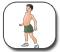 ������ ������ - �� ��� ����� - Muscular Dystrophy - Du Chenne