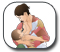 ������� ������� - Breastfeeding