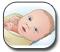 ������ ����������� - Circumcision - Pediatrics