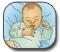 ������� ������� - Neonatal Jaundice