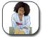 ����� ��������� ������ - Pelvic Inflammatory Disease - PID