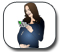   - Pregnancy and Medicines