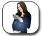������ �������� - Pregnancy and Medicines