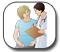 ����� ������ ������� - Prenatal Testing
