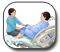 ������� - Stillbirth
