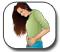 ����� ����� - Uterine Diseases