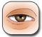 �������� ��� ����� - Eyelid Disorders