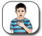 �������� ��������� ������� - ���� ������� - Respiratory Syncytial Virus (RSV) - Pediatrics