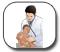 ������ ������� ����� ����� - Baby Health Checkup